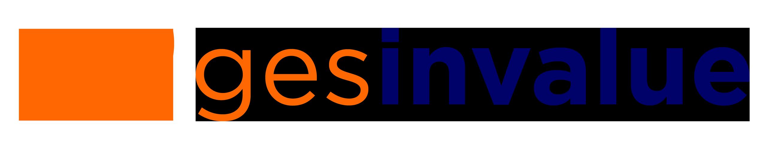 Gesinvalue Logo